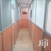 Executive 20k Office To Let, Uptown Utalii Nairobi | Commercial Property For Sale for sale in Nairobi, Nairobi Central