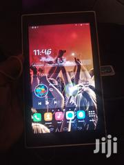 Tecno DroidPad 7C Pro 8 GB Silver | Tablets for sale in Nairobi, Nairobi Central