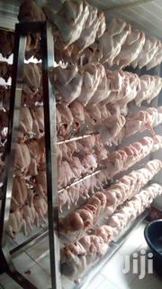 Broiler Chicken For Sale | Livestock & Poultry for sale in Nairobi, Karen