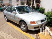 Mitsubishi Lancer / Cedia 1999 Silver | Cars for sale in Nairobi, Karura