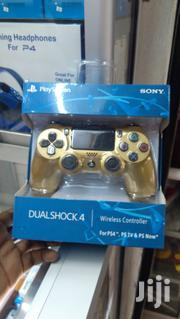 New Ps 4 Pads New | Video Game Consoles for sale in Nairobi, Nairobi Central