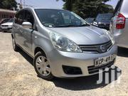 Car Hire Car Hire | Chauffeur & Airport transfer Services for sale in Nairobi, Kayole Central