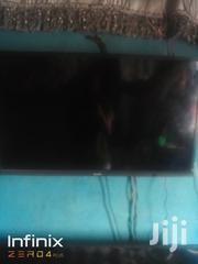 Syworth Tv 32 Inch | TV & DVD Equipment for sale in Nairobi, Nairobi Central