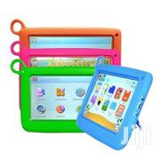 New Kid Tablets Iconix C703 | Tablets for sale in Nairobi, Imara Daima
