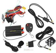 Google Maps Car Gps Real Time Gps Gsm Gprs Car Vehicle Tracker System | Vehicle Parts & Accessories for sale in Nairobi, Nairobi Central