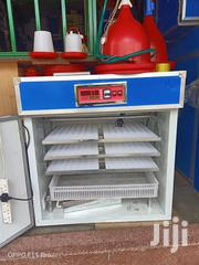 Modernised 448 Eggs Incubator. | Farm Machinery & Equipment for sale in Nairobi, Komarock