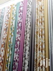 Curtain and Sheers | Home Accessories for sale in Nairobi, Pumwani