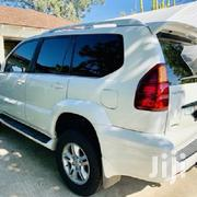 Quality Car Tinting In Ngong Road | Vehicle Parts & Accessories for sale in Nairobi, Kilimani