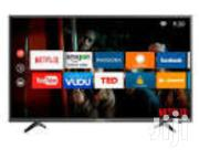 Hisense Smart TV 50 Inch | TV & DVD Equipment for sale in Nairobi, Nairobi Central