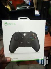 Original Xbox One Pad | Video Game Consoles for sale in Nairobi, Nairobi Central