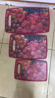 3 Pieces Chopping Board | Kitchen & Dining for sale in Nairobi, Nairobi Central