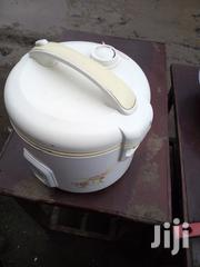 Rice Cooker | Kitchen Appliances for sale in Nairobi, Mwiki