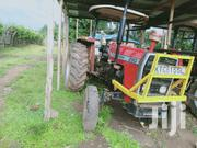 Massey Ferguson 290 | Farm Machinery & Equipment for sale in Kakamega, Shirugu-Mugai