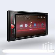 Bluetooth Screen Radios Ngong Road   Vehicle Parts & Accessories for sale in Nairobi, Kilimani
