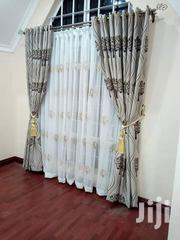 Printed Curtains | Home Accessories for sale in Nairobi, Pumwani