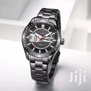 Naviforce Watch Nf9157m for Men | Watches for sale in Nairobi, Nairobi Central