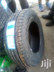 265/65R17 Aoteli Ecosaver Tyres   Vehicle Parts & Accessories for sale in Nairobi, Nairobi Central