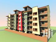 Hostels In Athi River   Houses & Apartments For Sale for sale in Machakos, Athi River