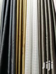 Curtain and Sheers | Home Accessories for sale in Nairobi, Karen