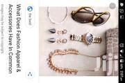 Fashionable Accessories for Men and Women   Jewelry for sale in Kisumu, Nyalenda B