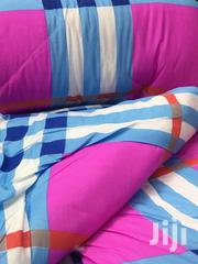 4*6 Duvets | Home Accessories for sale in Nairobi, Nairobi Central