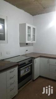 Modern Kitchen Fitting. | Other Services for sale in Mombasa, Ziwa La Ng'Ombe
