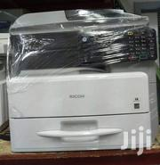 Ricoh Mp 301 Discounted Photocopiers   Computer Accessories  for sale in Nairobi, Nairobi Central