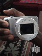 Sony Camera | Cameras, Video Cameras & Accessories for sale in Nairobi, Karen