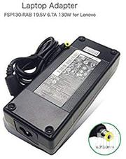 Genuine 130W Laptop Charger Compatible With Lenovo Thinkcentre M58 | Computer Accessories  for sale in Nairobi, Nairobi Central