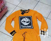 Timberland Suits | Clothing for sale in Nairobi, Nairobi Central