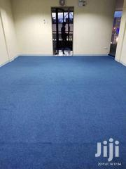 Wall To Wall Carpet | Home Accessories for sale in Nairobi, Westlands