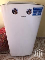 Samsung Fridge | Kitchen Appliances for sale in Kilifi, Malindi Town