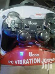 Gaming Pad Ucom   Video Game Consoles for sale in Nairobi, Nairobi Central