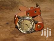 Original Leather Watch   Watches for sale in Kisumu, Central Kisumu