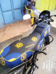 Bajaj Boxer 2012 Black | Motorcycles & Scooters for sale in Nairobi, Mathare North