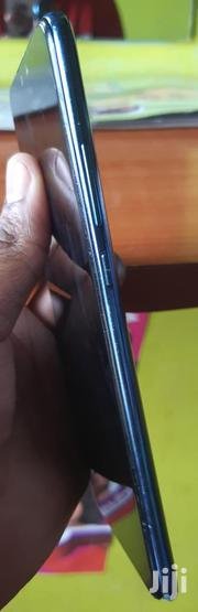 Huawei Y9 64 GB | Mobile Phones for sale in Kiambu, Hospital (Thika)