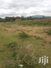 Land For Sale In Maai Mahiu | Land & Plots For Sale for sale in Nakuru, Mai Mahiu