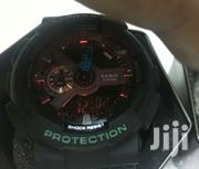 New Quality Gshock | Watches for sale in Nairobi, Nairobi Central