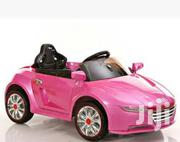 Electric Toy Car for Upto 5yrs | Toys for sale in Nairobi, Nairobi Central