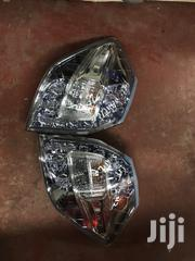 Honda Fit Shuttle 2011 Rear Lights | Vehicle Parts & Accessories for sale in Nairobi, Nairobi Central