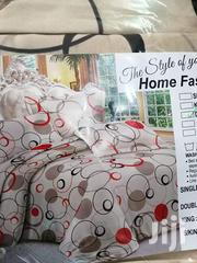 Egyptian Cotton Bedsheets | Home Accessories for sale in Nairobi, Karen