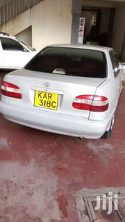 Toyota Corolla Car | Cars for sale in Kirinyaga, Kiine