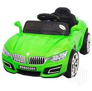 Electric Toy Cars | Toys for sale in Nairobi, Nairobi Central