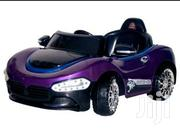 Electric Cars for Upto 3yrs | Toys for sale in Nairobi, Nairobi Central