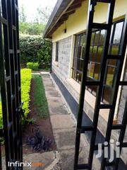 3bedroom Bungalow at Matasia Ngong | Houses & Apartments For Rent for sale in Kajiado, Ngong