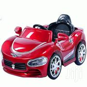 Electric Car for Upto 3yrs   Toys for sale in Nairobi, Nairobi Central