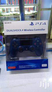 Sony Ps 4 Controllers | Video Game Consoles for sale in Nairobi, Nairobi Central