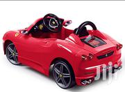 Rechargeable Car for Kids   Toys for sale in Nairobi, Nairobi Central