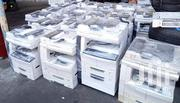 Refurblished Quality Kyocera Km 2050 Photocopiers | Computer Accessories  for sale in Nairobi, Nairobi Central