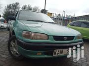 Toyota Sprinter 1999 Green | Cars for sale in Kiambu, Township C